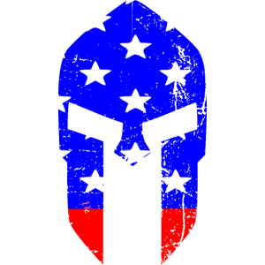 spartan america
