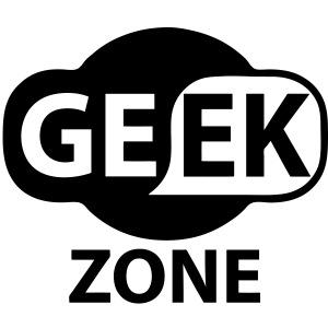 geek_zone_blanc Französisch-sprachigen Belgien