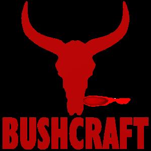 bison bushcraft outdoor natur survival wandern