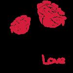 rose_deep_love_ts2