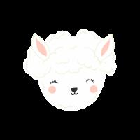 Schaf Schaefchen