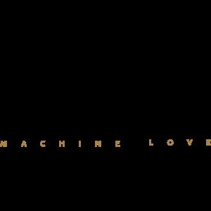 ACID Machine Love
