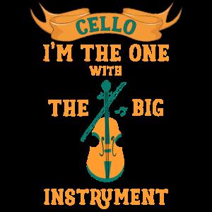 Cello Männer Violoncello Cellist Player Orchestra