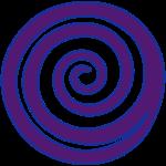 Lolli_Spirale