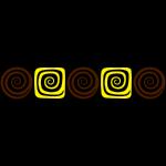 Spirale_Quintett