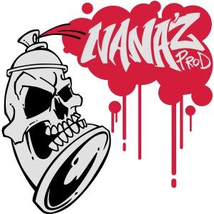 bombe skull