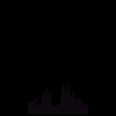 Ming Hätz schlät för Kölle - Stadt Köln - Städte Schriftzug Sprüche Design Ming Hätz schlät för Kölle - Stadt,Sprüche,Skyline,Schriftzug,Rheinland,Ming Hätz,Mein Herz,Kölsch,Kölner Dom,Köln,Kölle,Geschenkidee,Geschenk,Deutschland,Cologne,CGN