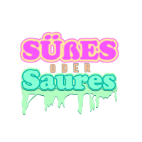 Suesses oder Saures