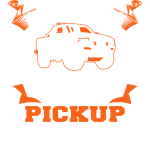 Männer Pickup Truck Auto Jeep Geschenk