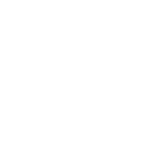 ISLAND Herz