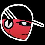 Pumping Dancers logo