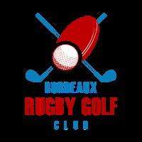 Bordeaux Rugby Golfclub