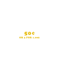 Moustache Rides Schnurrbart Reiten Shirt