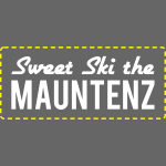 Sweet Ski The Mauntenz