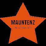 Mauntenz by Sweet Ski