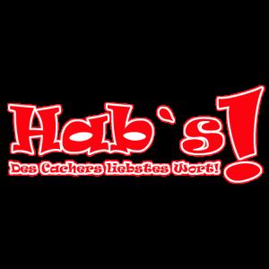 Habs!