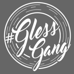 Gless Gang T-Shirts