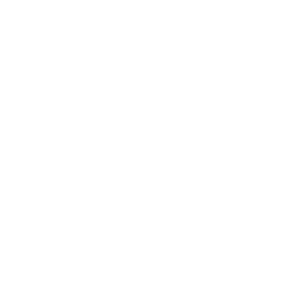 Faultier meditiert in der Natur und chanted Om Zen