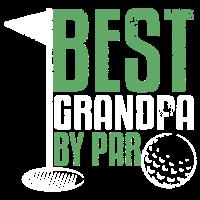 Bester Großvater durch Gleichheits-Hemd