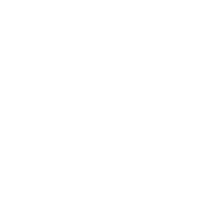 first christmas as an awesome husband