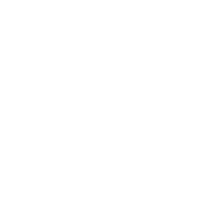 first christmas wife as an awesome wife