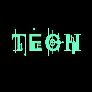 tech green