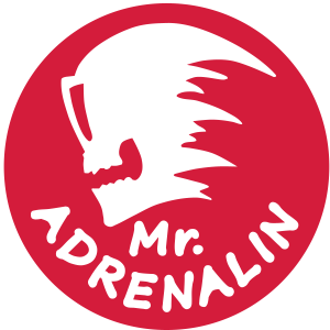 mr_adrenalin_l_w