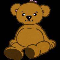 Design Teddybär