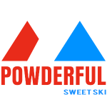 Powderful SweetSki 3.png
