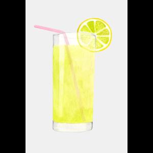 Limonadenposter