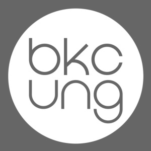 BKC UNG Baksida