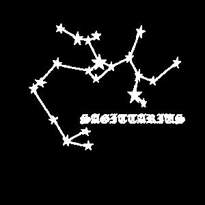 Schütze Sternzeichen