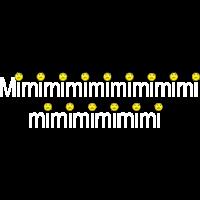 Mimimi