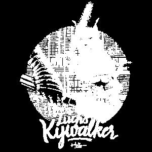 Luchs Kywalker