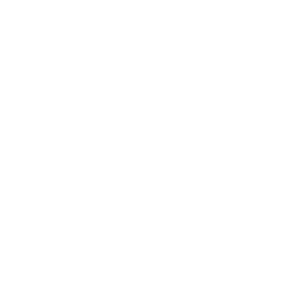 Elch Sterne Norwegen Ugly Christmas Dein Text