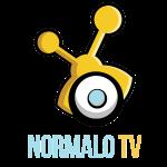 Logo NORMALO TV