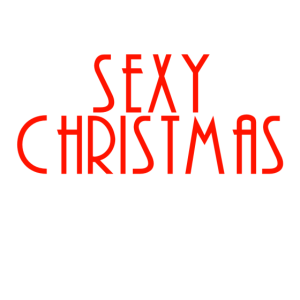 Sexy Weihnachten Frauen Geschenk Winter Ski Urlaub