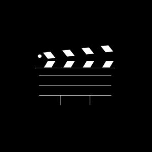 Cinema Kino Film