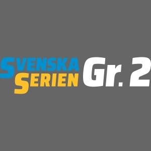 SSGr2 vit