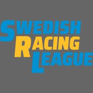 SRL utan GTS logo