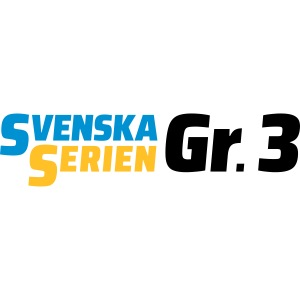 SSGr3 svart
