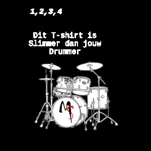 Schlagzeuger1