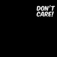 honey_badger_dont_care_r2