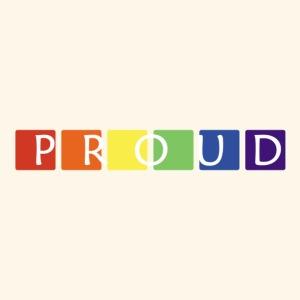 Gay lesbian pride