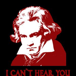 Beethoven Geschenk, klassische musik klavier piano