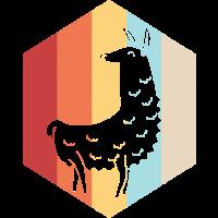 Lamas alpaca alpaka geschenk