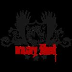Muay Thai Tiger Logo
