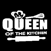 Queen Königin