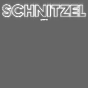 SCHNITZEL #04