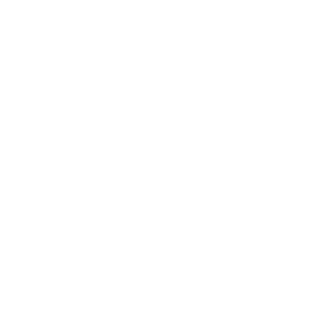 yoga top shirt breathe in breathe out Geschenk